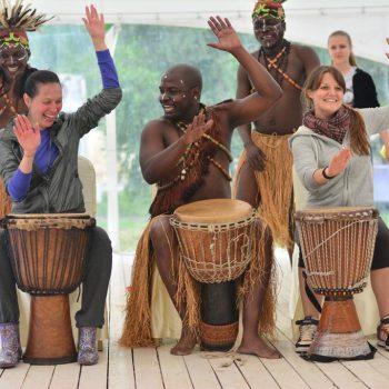 afrikanskie_barabany_master-klass_1_helloafrica.ru