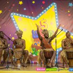 afrikanskoe_show_dlya_vas_helloafrica.ru