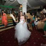 afrikanskoe_show_na_svad`be_helloafrica.ru